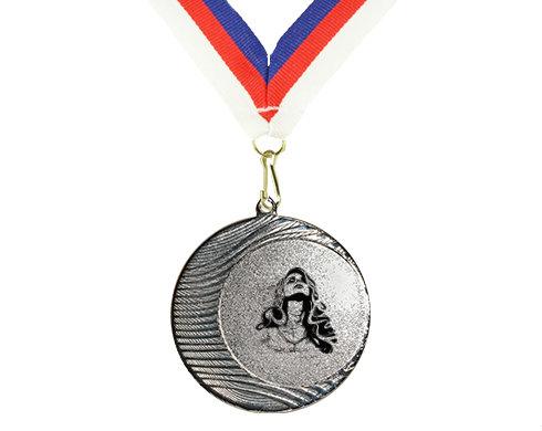 Medaile Lana Del Rey