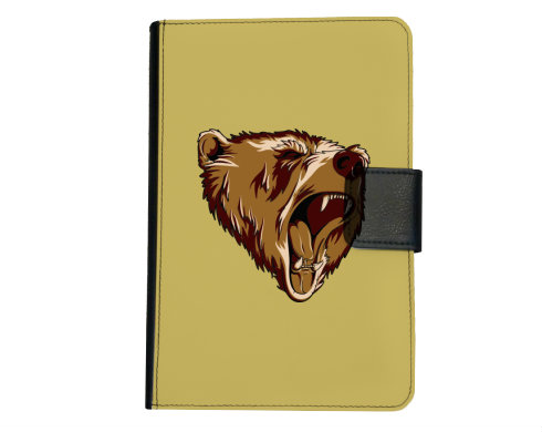 Smart obal na tablet Grizzly
