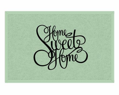 Rohožka Home Sweet Home