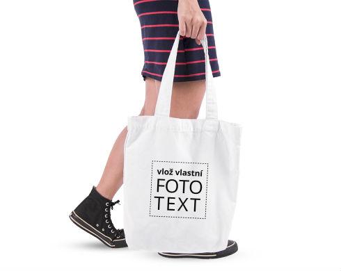 Vytvoř si vlastní nákupní tašku abd173aea9