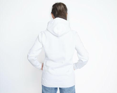 1dd0880faf5 Vytvoř si vlastní dámskou mikinu s kapucí
