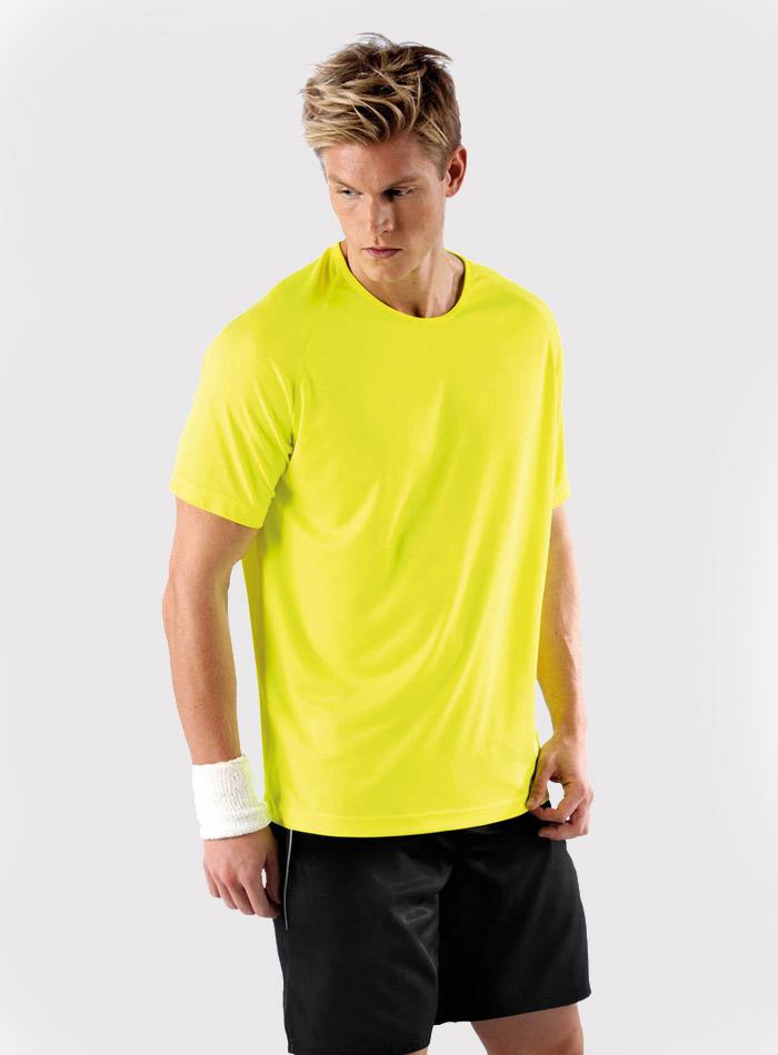 Funkční tričko ProAct