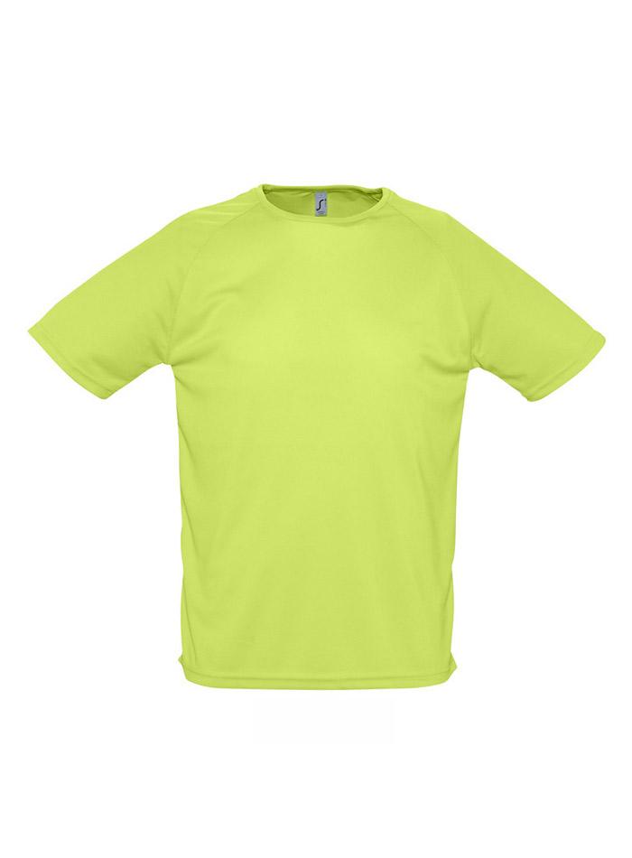 Tričko na sport