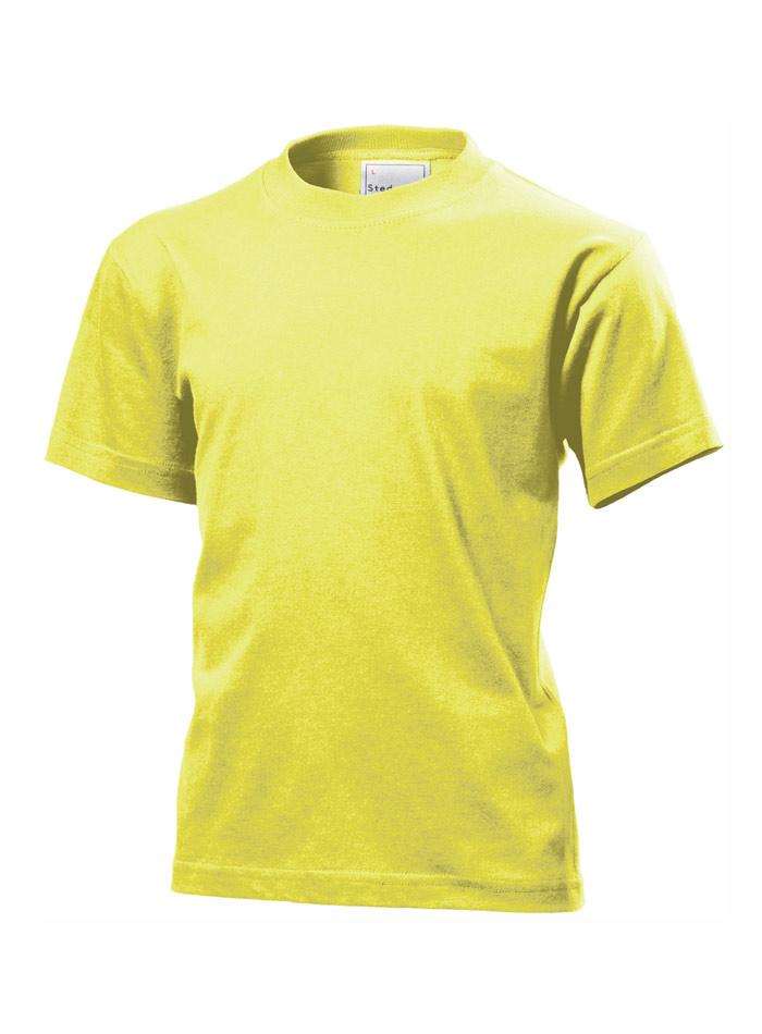 Prodloužené tričko