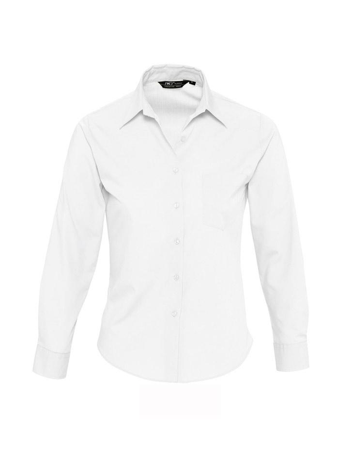 Košile Executive