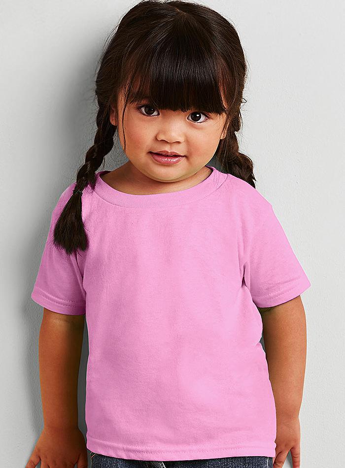 Dětské tričko Gildan