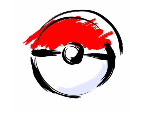 Kšiltovka Pokémon GO - Kšiltovka - Pokémon GO - Trička 9e7059ea35