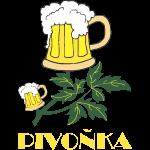 Pivoňka