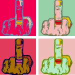 Fuck Warhol