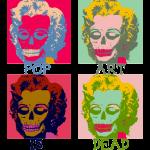 Marilyn Dead