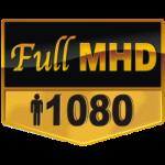 FullMHD