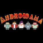Androidama