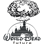 World Dead