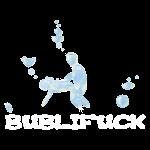 Bublifuck