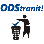 ODStranit