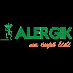 Alergik