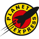 Planet expres