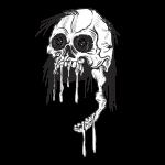 Zombie lebka