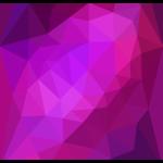 Vzor polygon