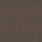 vzor dřevo