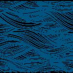 patrón de onda