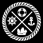 námorník