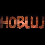 Hobluj