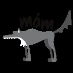 Mám vlka
