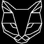 Cat polygon