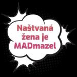 MADmanzel
