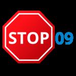 STOP09
