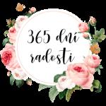 356 dní radosti