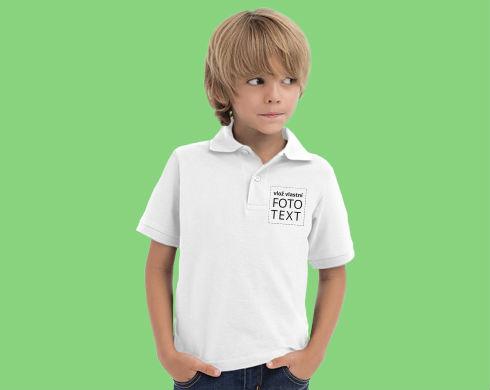 0af249f92e4 Vytvoř si vlastní dětskou mikinu