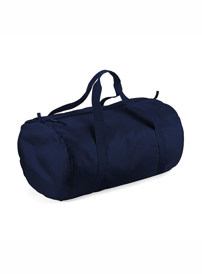 Skládací cestovní taška - Námořní modrá univerzal