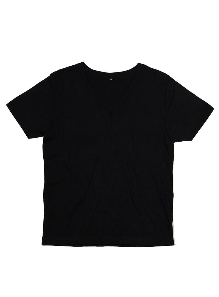 Kvalitní tričko Favourite - Černá S