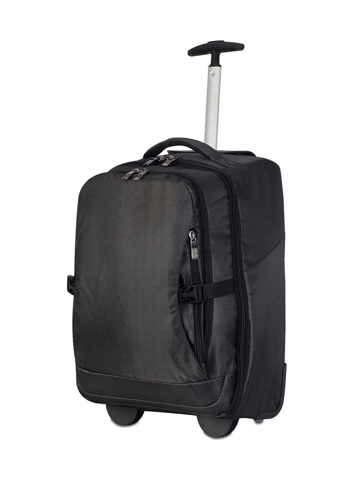 Laptop kufr - Černá univerzal