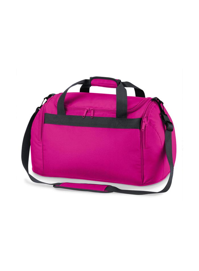 Malá cestovní taška - Fuchsia univerzal