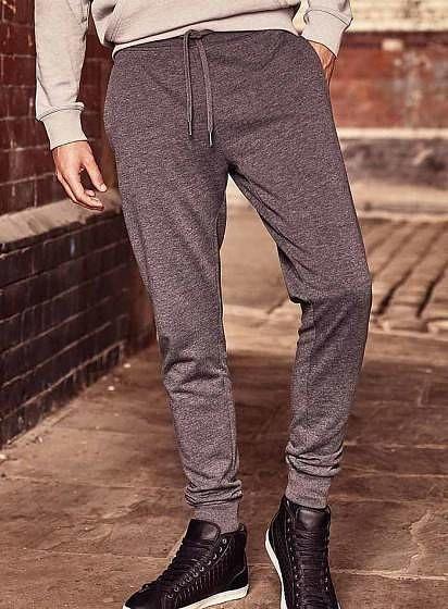 Pánské joggingové kalhoty Russel