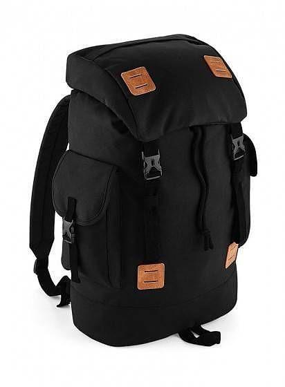 Batohy a tašky - Batoh na tůru i taška do práce 726dcf5d4a