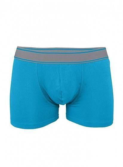 Pánske boxerky Kariban