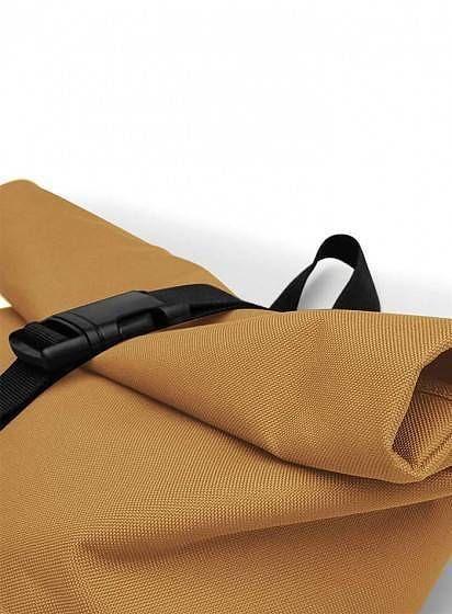 Batoh Roll top