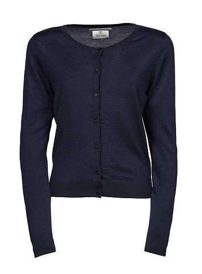Dámský svetr Cardigan Tee Jays