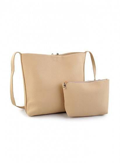 Set kabelka a taška