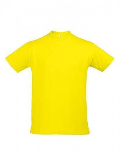 Tričko Sols Klasik
