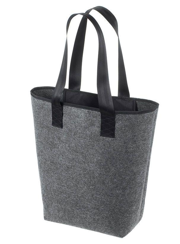 8a5e1d5b44 Plstěná taška Classic - Moderní plstěná taška