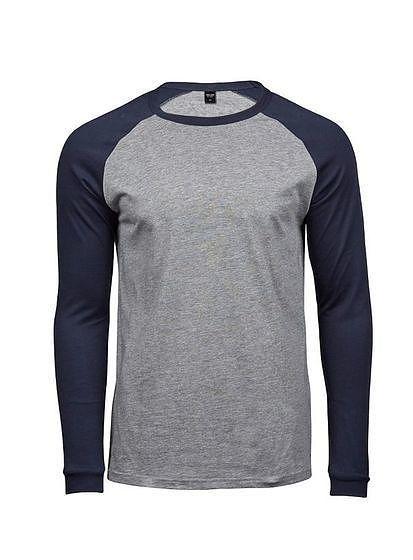 Pánské tričko Baseball Tee Jays