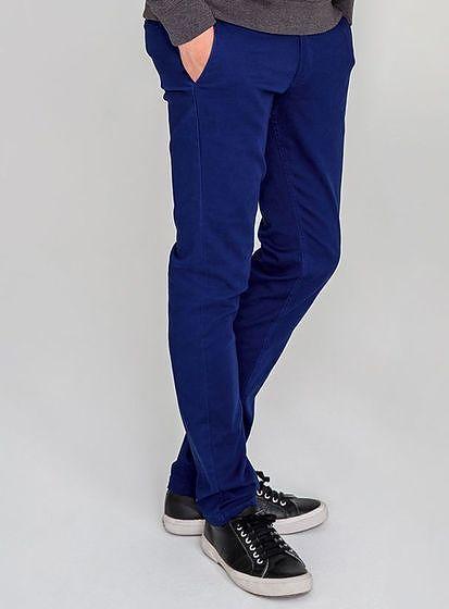 Pánské kalhoty Jules