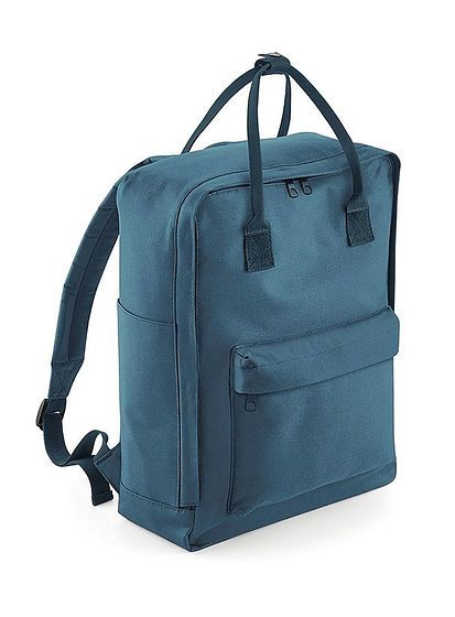 Batoh Daypack