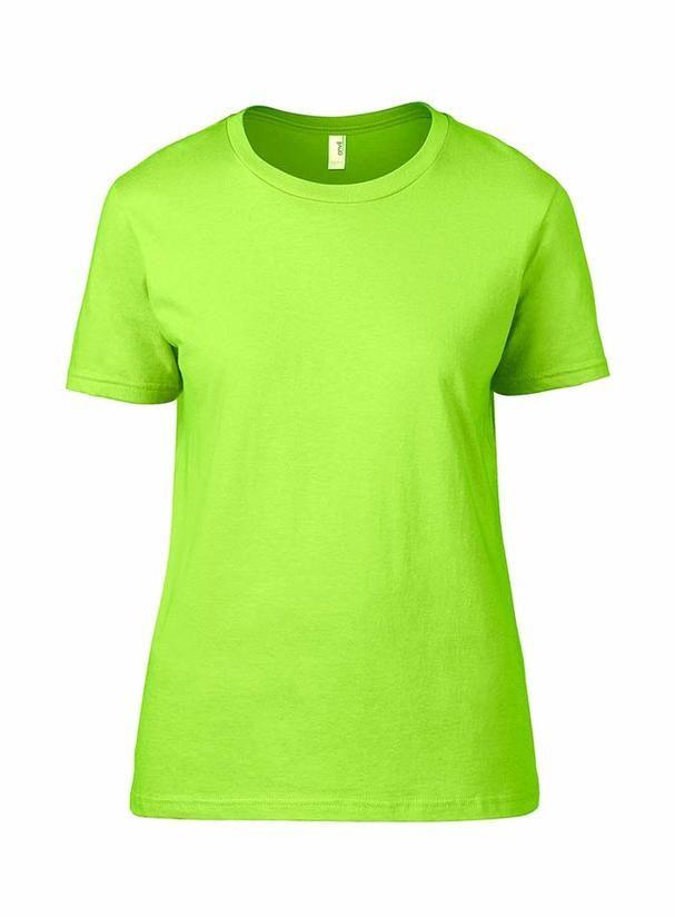 d5793044ed89 Přiléhavé tričko Fashion - Dámské přiléhavé tričko s velkým výběrem ...