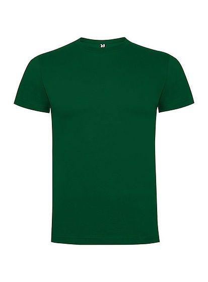 Pánské tričko Dogo